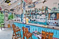 British Virgin Islands_Jost Van Dike_Great Harbour_beach bar_DSC_5282 JPG copy