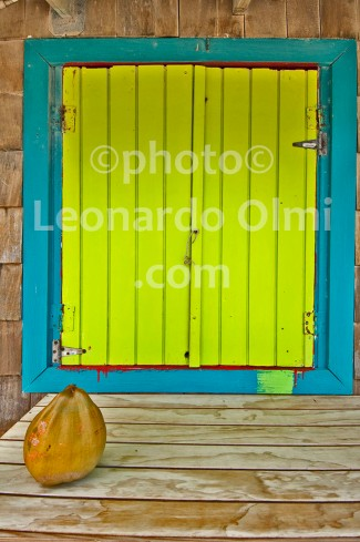 British Virgin Islands_Jost Van Dike_Great Harbour_window_DSC_5281 JPG copy