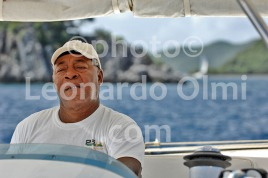 British Virgin Islands_sailboat_sailing_DSC_5230 bis JPG copy