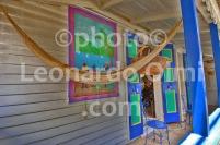 British Virgin Islands_Tortola_Road Town_house_DSC_1054 bis JPG copy