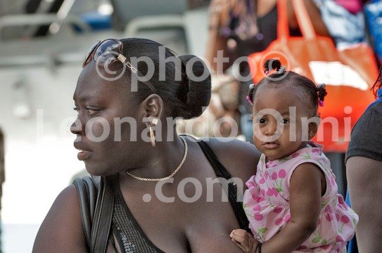 British Virgin Islands_Tortola_Road Town_mother_daughter _DSC_6197 JPG copy