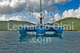 British Virgin Islands_Tortola_Trimaran Cuanlaw_DSC_6305 JPG copy