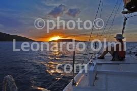 British Virgin Islands_Virgin Gorda_Bitter End Resort_sunset cruise_DSC_1348 bis JPG copy