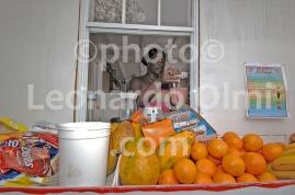 British Virgin Islands_Virgin Gorda_local bar_fresh fruit_DSC_2031 bis JPG copy
