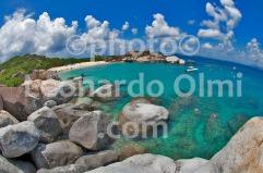 British Virgin Islands_Virgin Gorda_The Baths_beach_granite stones_DSC_6068 JPG copy