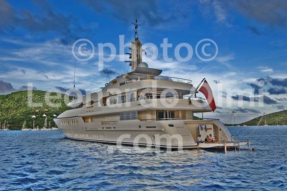 British Virgin Islands_Virgin Gorda_yacht_DSC_1673 bis JPG copy